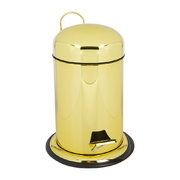 te30-trash-can-gold-varnish