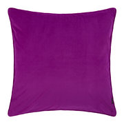 velvet-cushion-grape-60x60cm