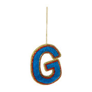 letter-christmas-tree-decoration-g
