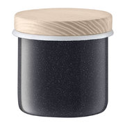 utility-container-ash-lid-pepper-black-9cm
