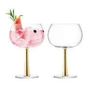 gin-balloon-glass-set-of-2-gold