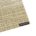 Chilewich - Omber Rectangle Placemat - Gold