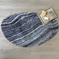 Abyss & Habidecor - Baltus Bath Mat - 900