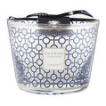 Baobab Collection - Gentlemen Scented Candle - 10cm