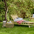 Bloomingville - Sole Bamboo Daybed