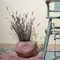 Lorena Canals - Bola Basket - Muted Clay