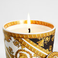 Versace Home - Table Candle - I Love Baroque