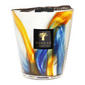 Baobab Collection - Nirvana Candle - Holy - 16cm
