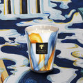 Baobab Collection - Nirvana Candle - Holy - 24cm