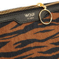 Wouf - Tiger Cosmetic Bag
