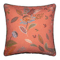 Day Birger Et Mikkelsen Home - Botanica Cushion Cover - 50x50cm - Orange
