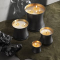 Tom Dixon - Eclectic Scented Candle - Alchemy - 515g
