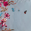 Ted Baker - Fern Forest Quilt Cover - Shadow - Super King