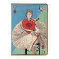 Christian Lacroix - Let's Play Boxed Notecards