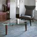 Horm & Casamania - Autoreggente Coffee Table