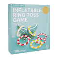 Sunnylife - Inflatable Mermaid Ring Toss Game