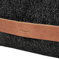 Cloud 7 - Homey Dog Bed - Anthracite - Large
