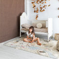 Lorena Canals - Path of Nature Washable Play Rug