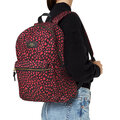 Wouf - Hearts Backpack