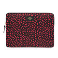 """Wouf - Hearts Laptop Case - 13"""""""