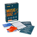 Talking Tables - After Dinner Music Quiz Game