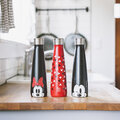 S'well - Disney Mickey Mouse Retro Bottle - 0.45L