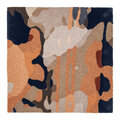 Tai Ping Home - Allotment Rug - Brown - 120x180cm
