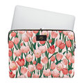 Wouf - Amsterdam Laptop Case - 15""