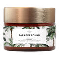 The Gift Label - The Body Collection - Paradise Found