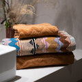 Missoni Home - Alfred Towel - 160 - 2 Piece