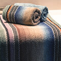 Missoni Home - Archie Towel - 160 - Bath Sheet