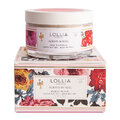 Lollia - Always in Rose Whipped Body Butter