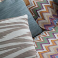 Missoni Home - Andres Quilt - 159