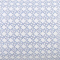 Yves Delorme - Abri Bed Cover - King