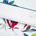Yves Delorme - Fongue Quilt Cover - Super King