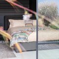 Missoni Home - Angie Quilt Cover - 72 - Super King