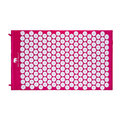 Bed of Nails - Acupressure Mat & Pillow - Island Pink