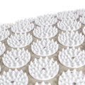 Bed of Nails - Eco Acupressure Cushion - Natural