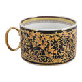 Versace Home - Barocco Mosaic Cup & Saucer - Set of 6