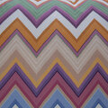 Missoni Home - Andres Oxford Pillowcase - 159 - Set of 2