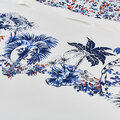 Yves Delorme - Baie Quilt Cover - Super King