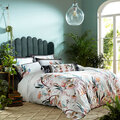 Ted Baker - Decadence Quilt Cover