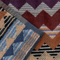 Missoni Home - Alfred Towel - 159 - 2 Piece