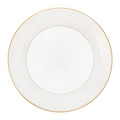 Wedgwood - Arris Side Plate - 17cm