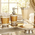 Julia Knight - Classic Toothbrush Holder - Toffee