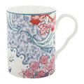 Wedgwood - Butterfly Bloom Mug