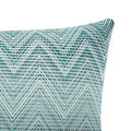 Missoni Home - Coussin Timmy - 50x50cm - 741