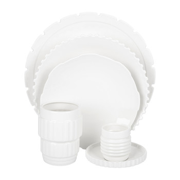 Machine Transmission DIY Tableware