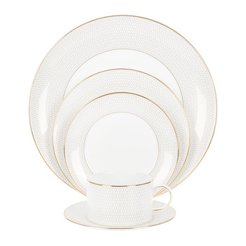 Arris Tableware