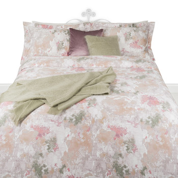 Watermouth Bed Linen